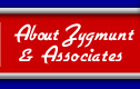 About Zygmunt and Associates