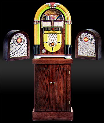 zygmunt and associates we buy and sell slot machines and. Black Bedroom Furniture Sets. Home Design Ideas