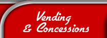 Vending and Concessions